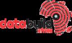 DataBuild.Africa