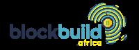 BlockBuild.Africa