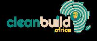 CleanBuild.Africa