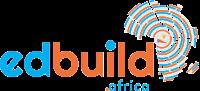 EdBuild.Africa