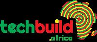 TechBuild.Africa